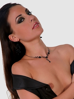 Lorena - Young manager